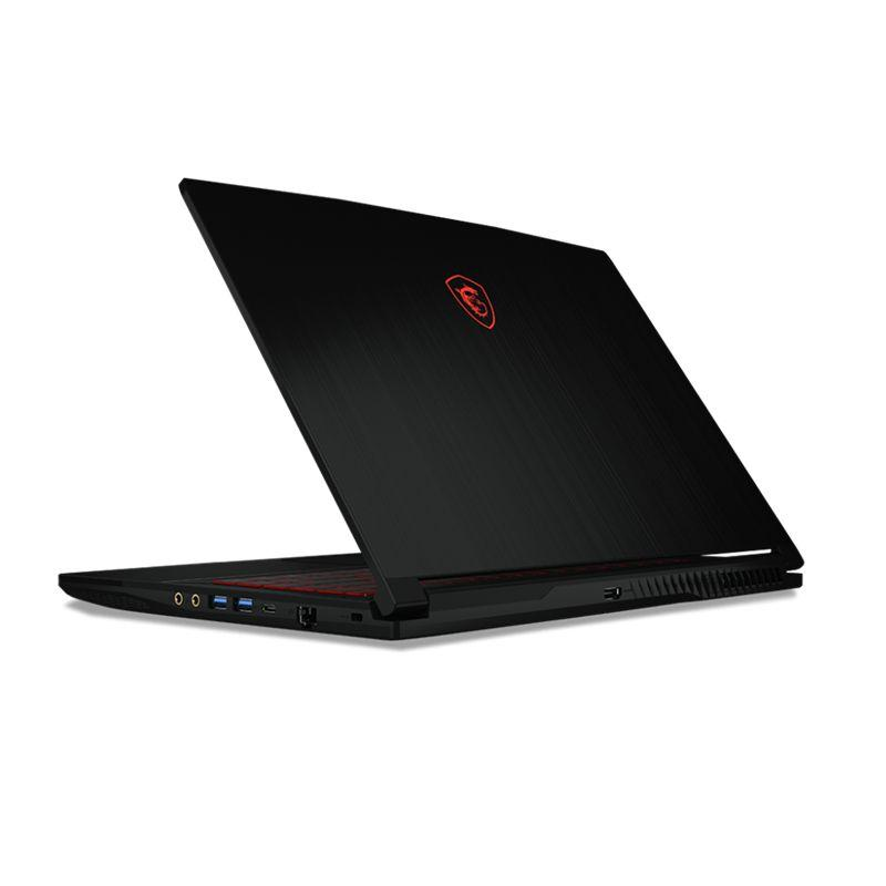 [Mới 100% Full Box] Laptop MSI GF63 Thin 10SCSR 1218VN - Intel Core i5