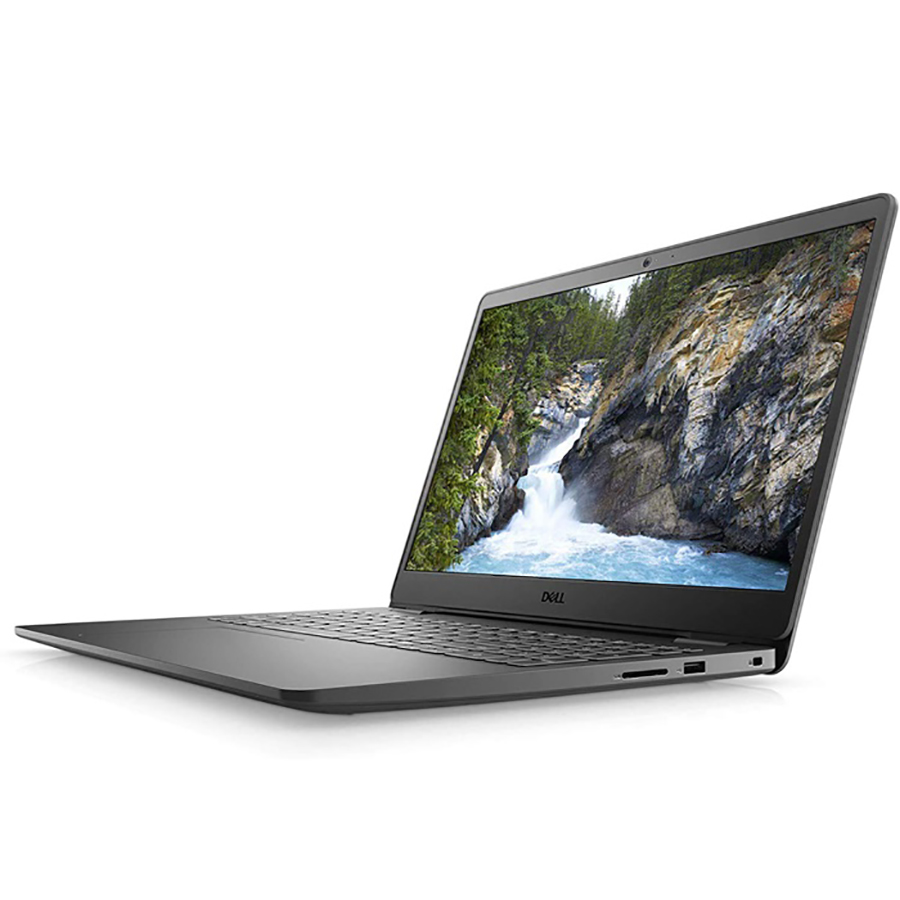 [Mới 100% Full Box] Laptop Dell Inspiron N3501A - Intel Core i3