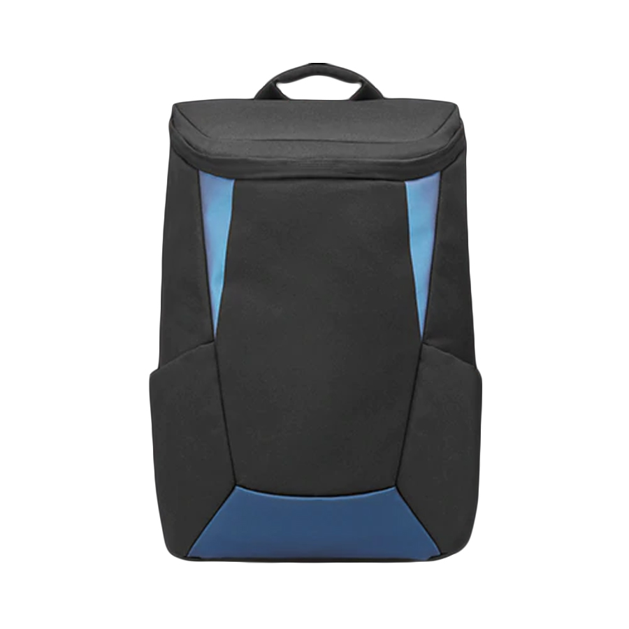 Balo Lenovo IdeaPad Gaming Backpack