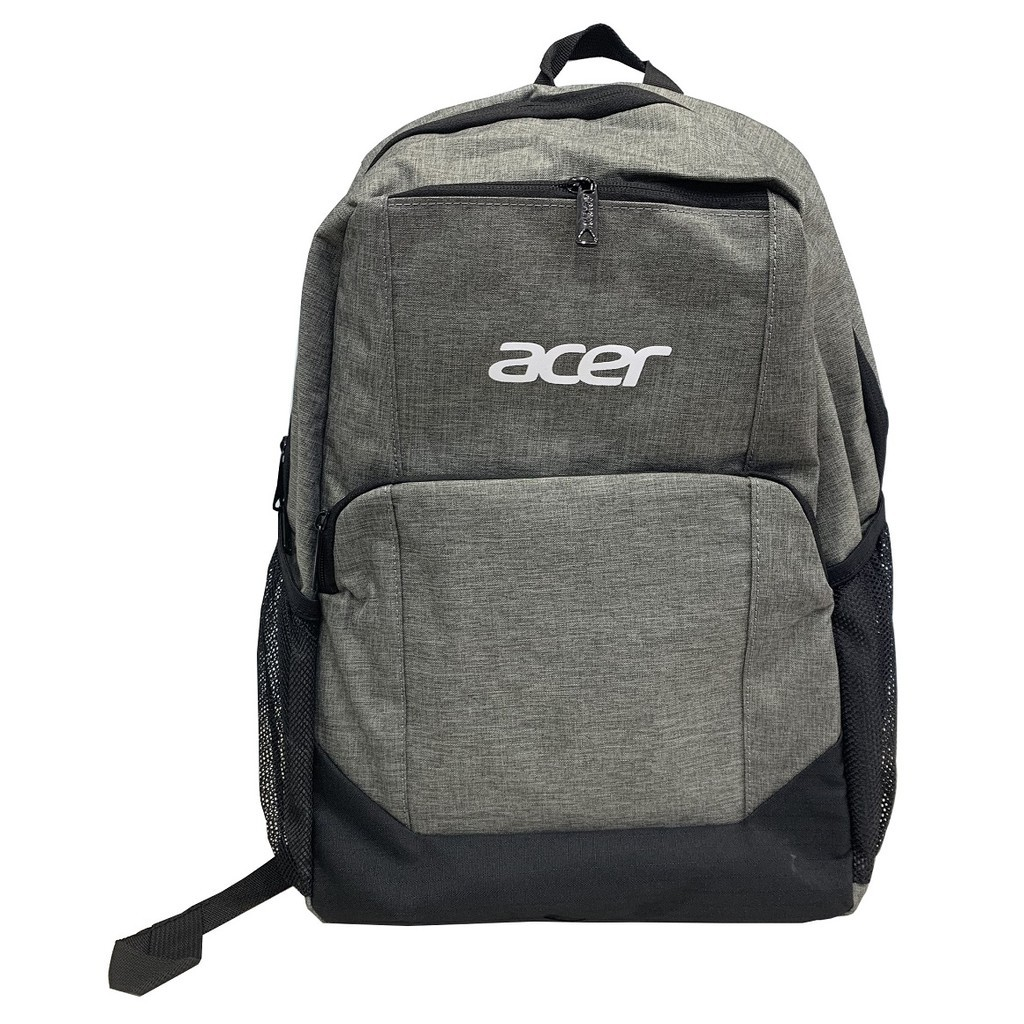 Balo Acer Backpack