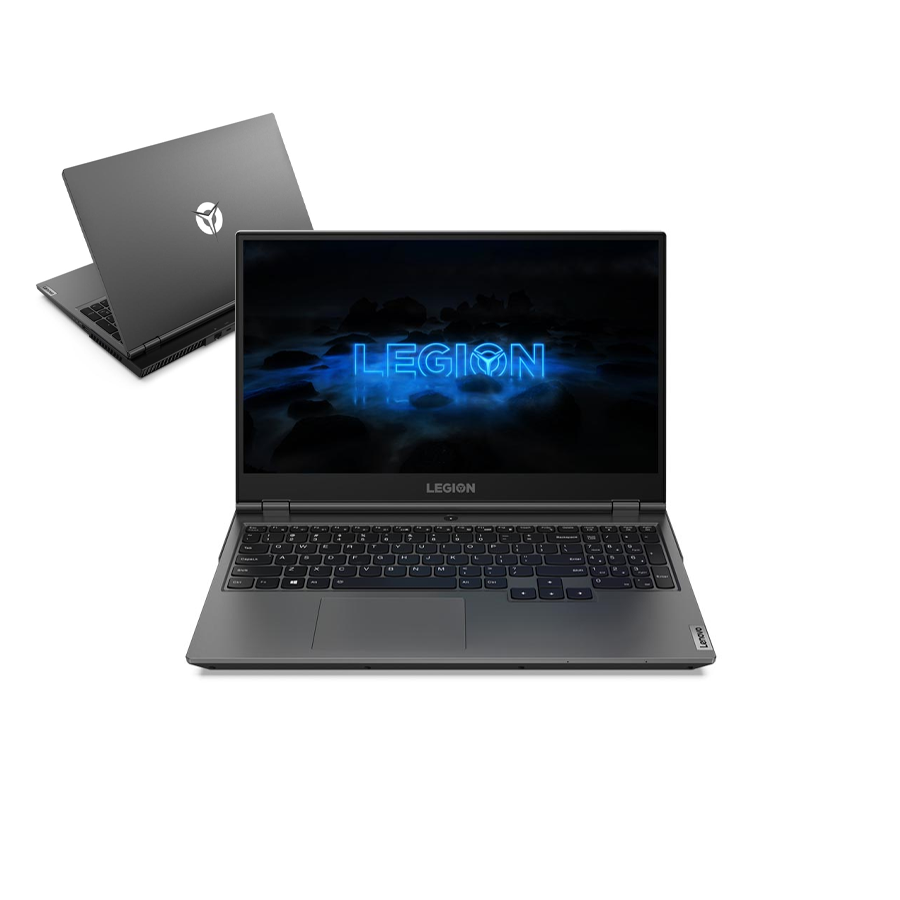 [Mới 100% Full Box] Laptop Legion 5P 15IMH05H 82AW005PVN - Intel Core i5