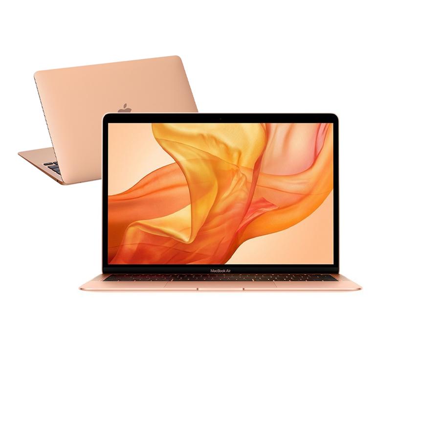 Mới 100% Full Box] Macbook Air 13 Late 2020 (MGN63SA/MGN93SA/MGND3SA) -  Chip M1 8