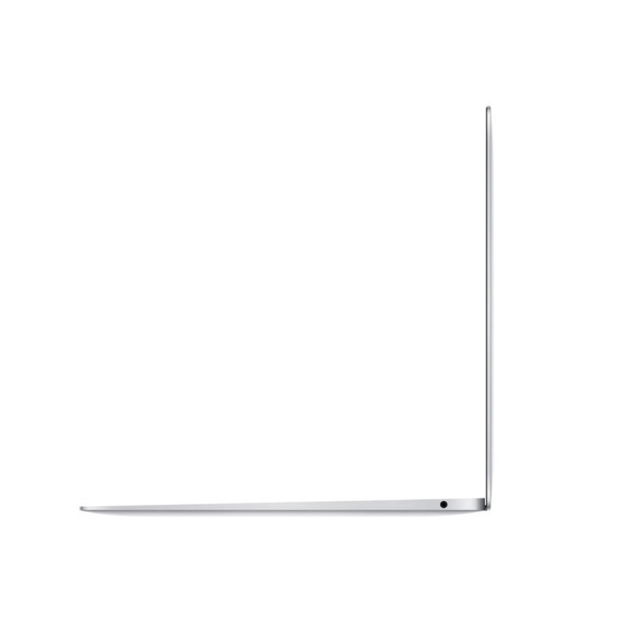 [Mới 100% Full Box] Macbook Air 13 Late 2020 (MGN73SA/MGNA3SA/MGNE3SA) - Chip M1 8 Core - SSD 512GB - Chính hãng