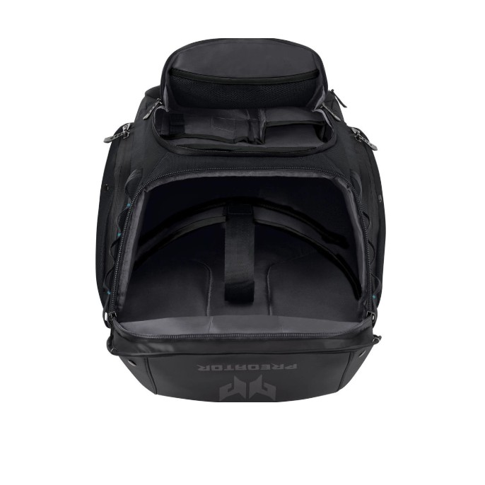 Balo Acer Backpack Predator Gaming Utility