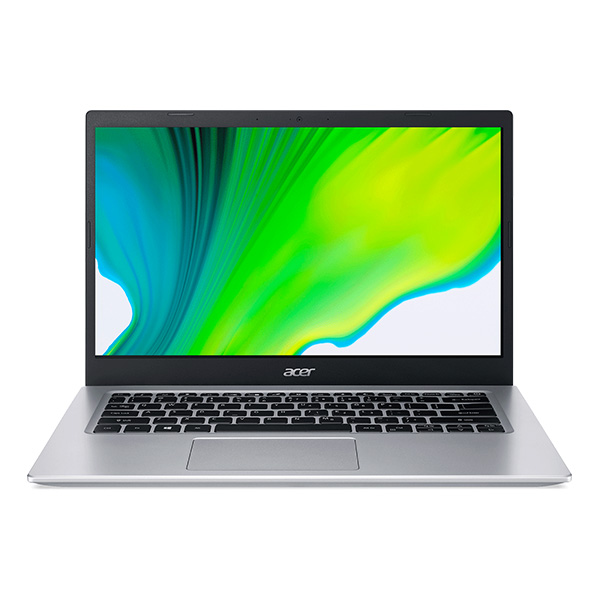 [Mới 100% Full Box] Laptop Acer Aspire 5 A514-54 - 38TM / 32ZW / 36YJ - Intel Core i3