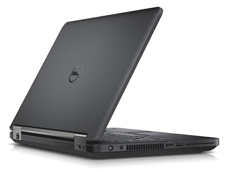 Laptop Cũ Dell Latitude E5440 - Intel Core i3