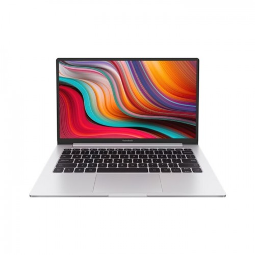 [Mới 100% Full Box] Laptop Xiaomi Redmibook 14 Gen1 XMA1901-YJ - AMD Ryzen 5