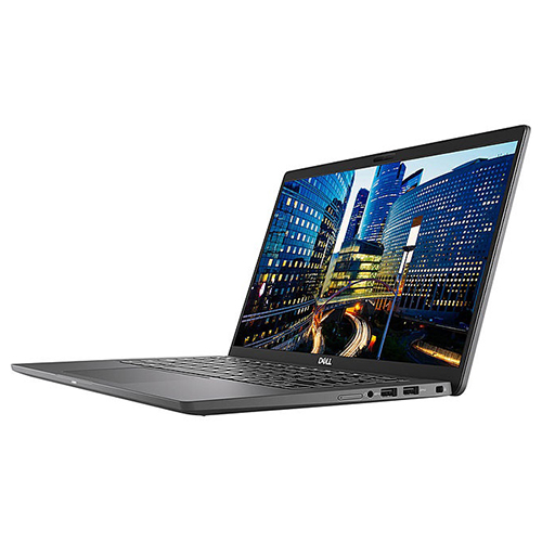 Laptop Cũ Dell Latitude 7410 - Intel Core i5