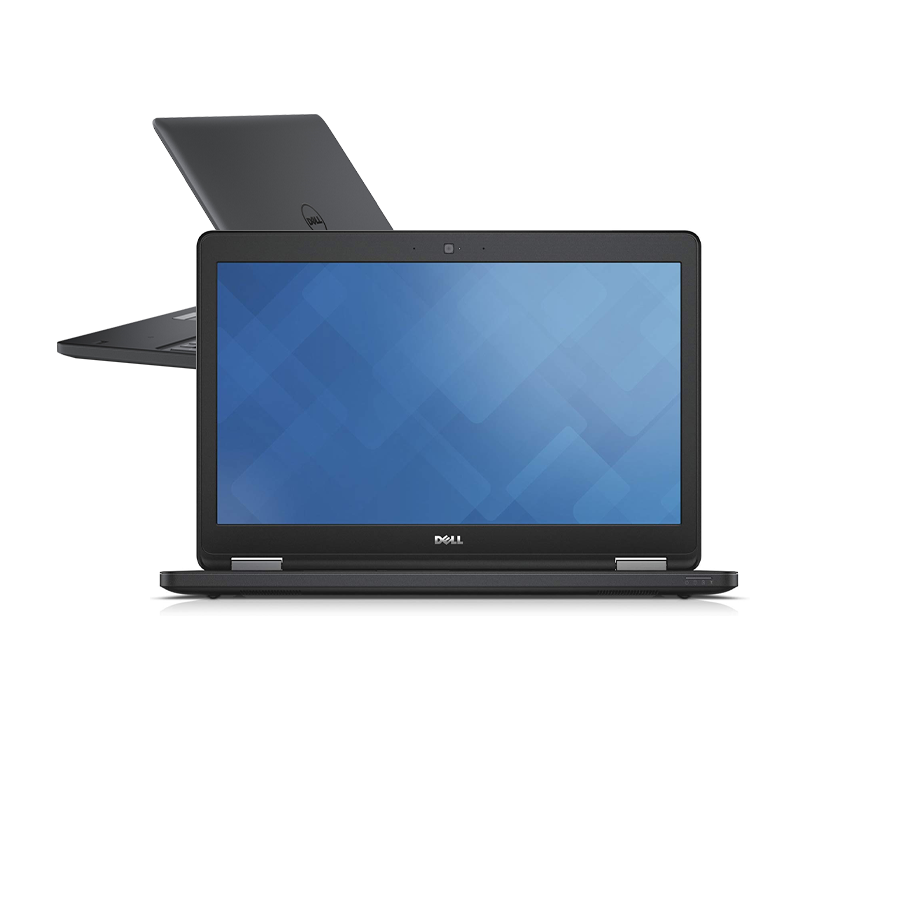 Laptop Cũ Dell Latitude E5550 - Intel Core i3