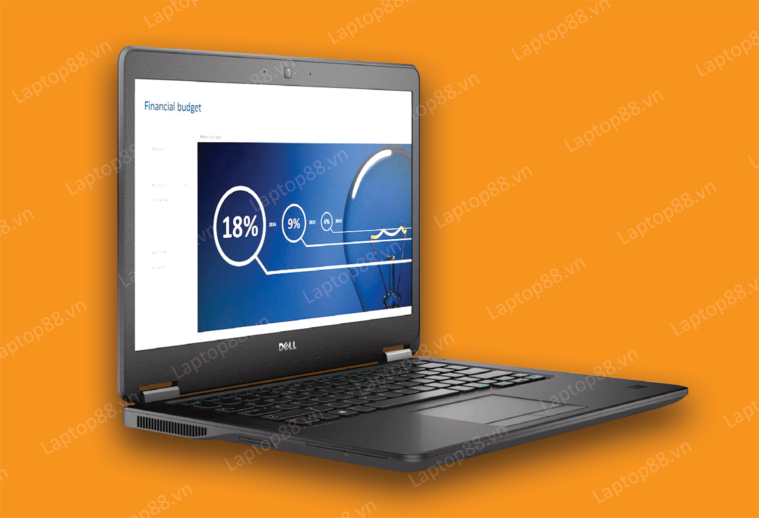 Laptop Cũ Dell Latitude E7450 - Flash sale