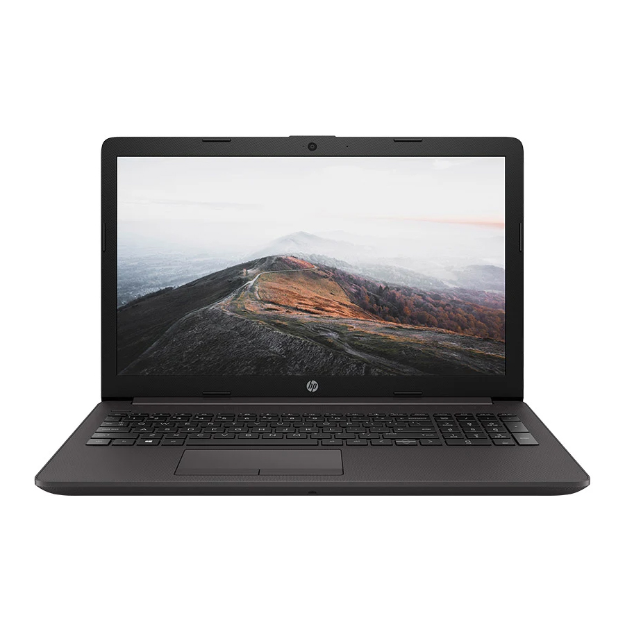 [Mới 100% Full Box] Laptop HP 250 G7 15H39PA - Flash sale
