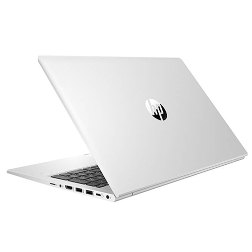 [Mới 100% Full Box] Laptop HP Probook 450 G8 2H0W1PA  - Intel Core i5