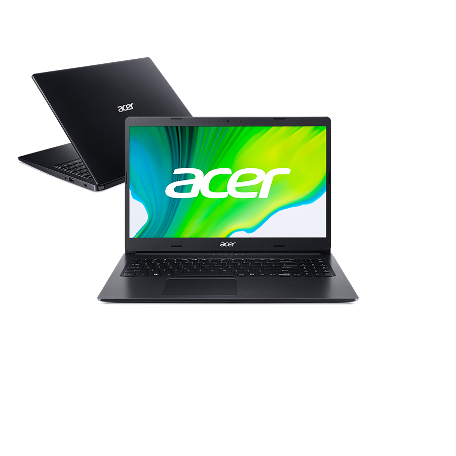 [Mới 100% Full Box] Laptop Acer Aspire 3 A315-57G-524Z - Intel Core i5