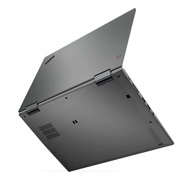 Laptop Cũ Lenovo Thinkpad X1 Yoga Gen 4 - Intel Core i7