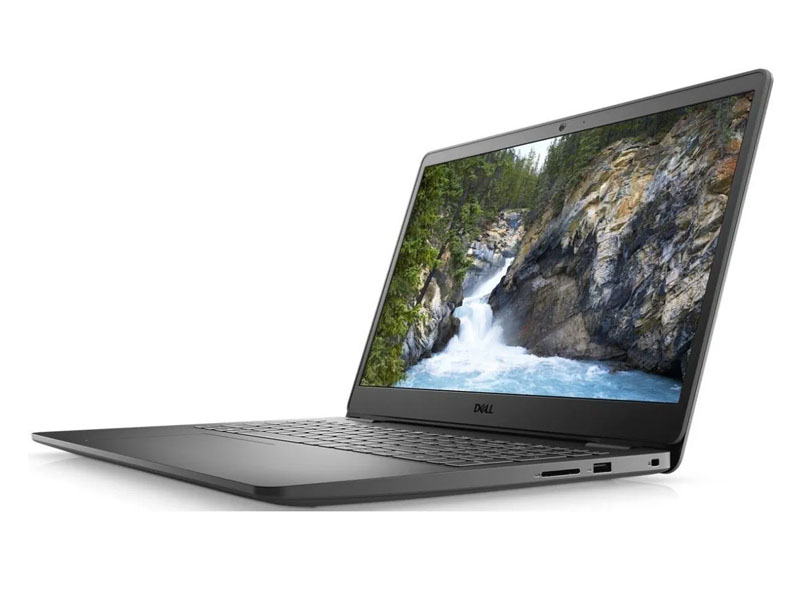 [Mới 100% Full Box] Laptop Dell  Vostro 3500 V3500A - Intel Core i5