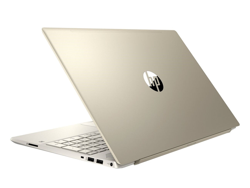[Mới 100% Full Box] Laptop HP Pavilion 15-eg0009TU 2D9K6PA  - Intel Core i3
