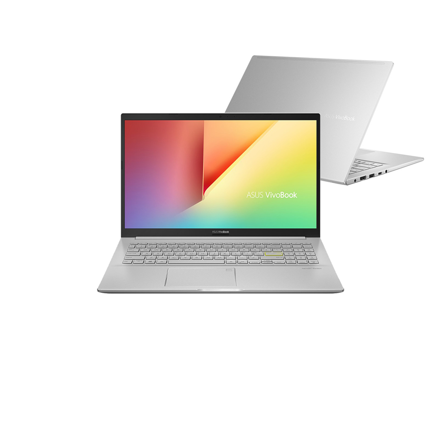 [Mới 100% Full Box] Laptop Asus M513IA-EJ282T - AMD Ryzen 5