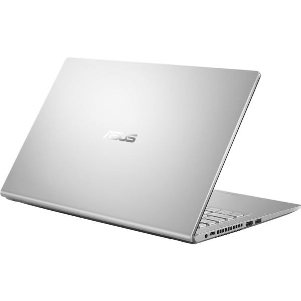 [Mới 100% Full Box] Laptop Asus X515EA-EJ058T - Intel Core i5