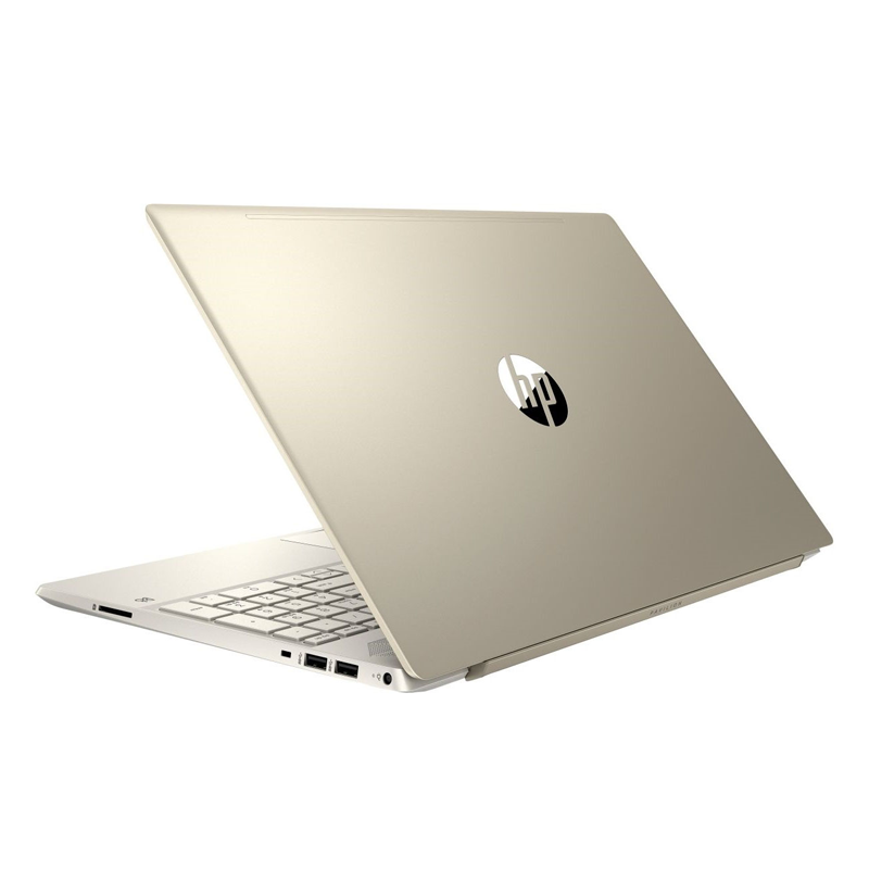 [Mới 100% Full Box] Laptop HP Pavilion 15-eg0003TX 2D9C5PA - Intel Core i5