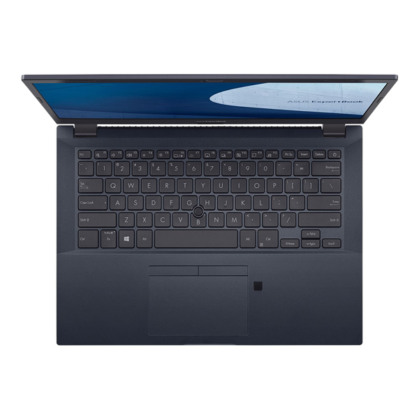 [Mới 100% Full Box] Laptop Asus ExpertBook P2451FA-EK1620 - Intel Core i5