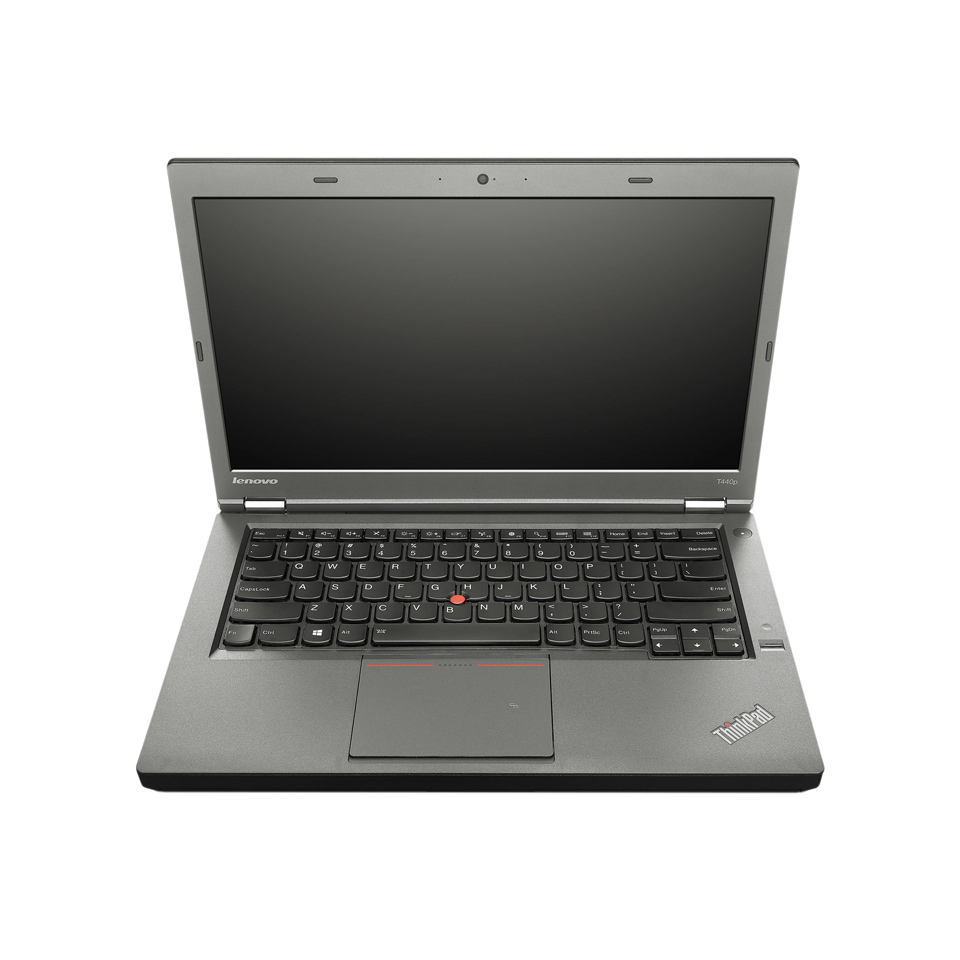 Laptop Cũ Lenovo Thinkpad T440p - Intel Core i5