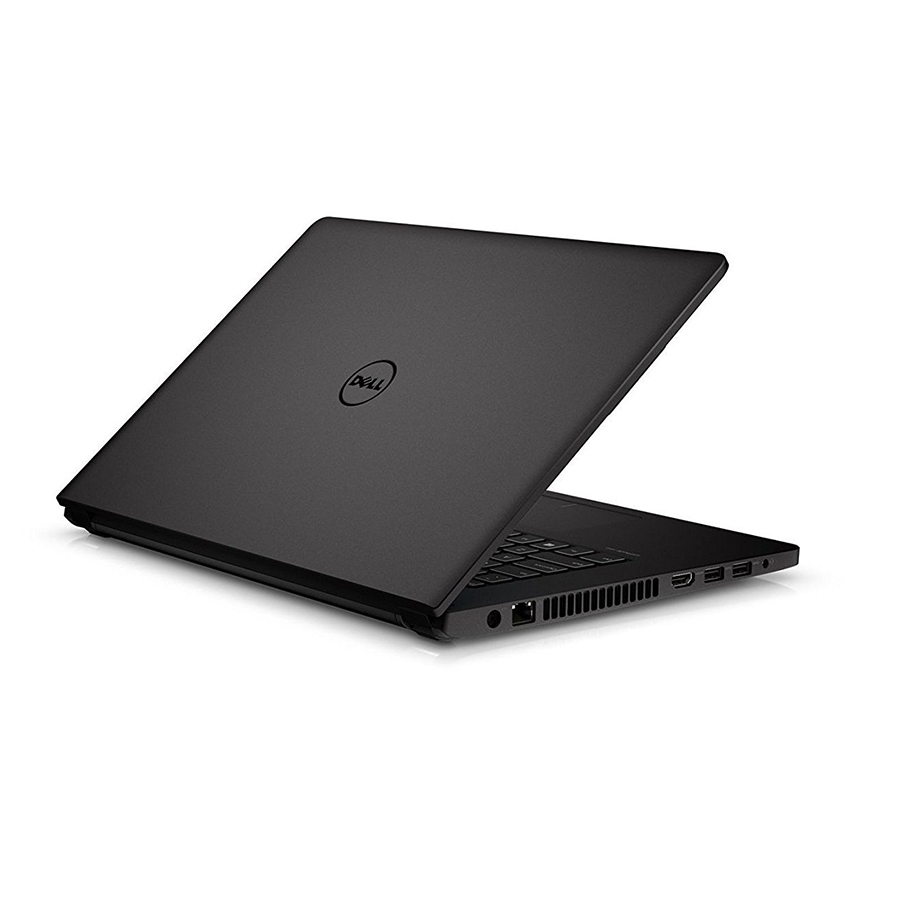 Laptop Cũ Dell Latitude 3460 - Intel Core i5