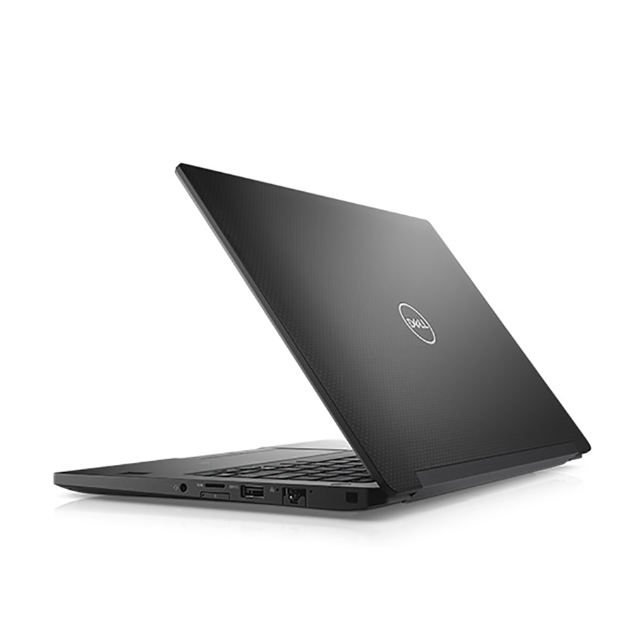 Laptop Cũ Dell Latitude 7380 - Intel Core i5