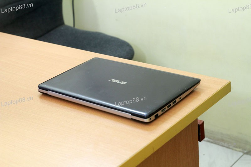 Laptop Asus Q200E Ultrabook (Pentium 987, RAM 2GB, HDD 320GB, Intel HD Graphics 2000, 11.6 inch)