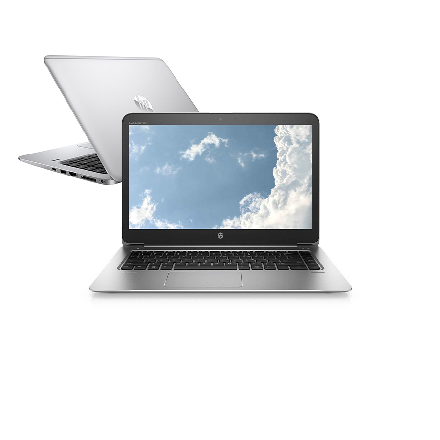 Laptop Cũ HP Elitebook 1040 G3 - Intel Core i7