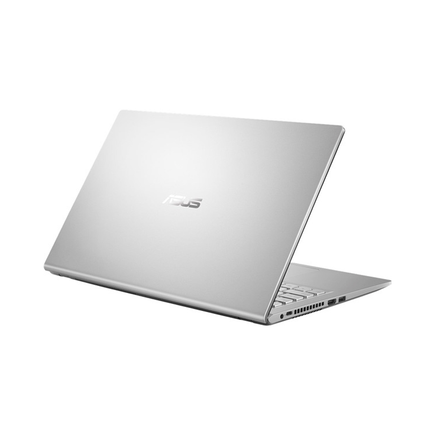 [Mới 100% Full Box] Laptop Asus X515MA-BR112T - Intel Celeron N4020