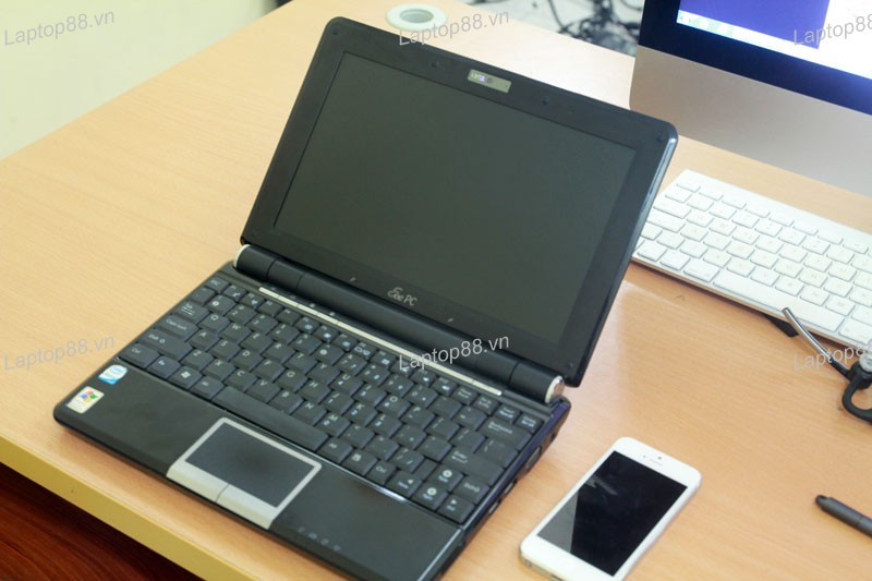 Asus Eee PC 1000H chung