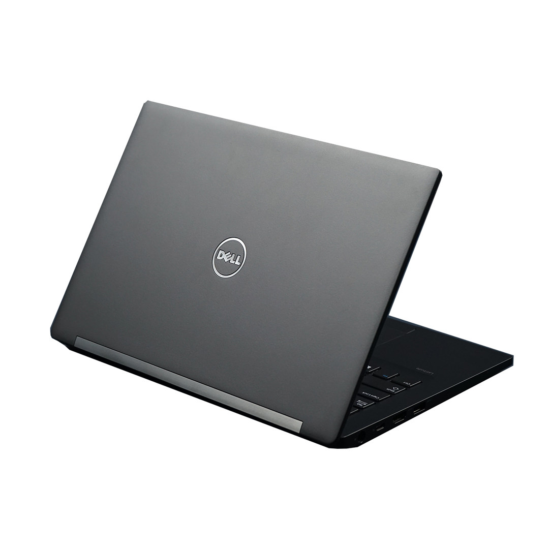 Laptop Cũ Dell Latitude 7280 - Intel Core i3