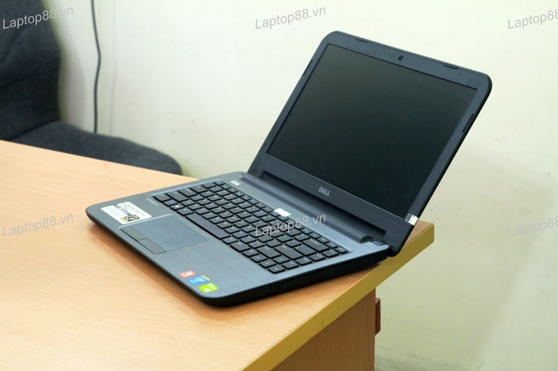 Laptop Cũ Dell Latitude 3440 - Intel Core i3