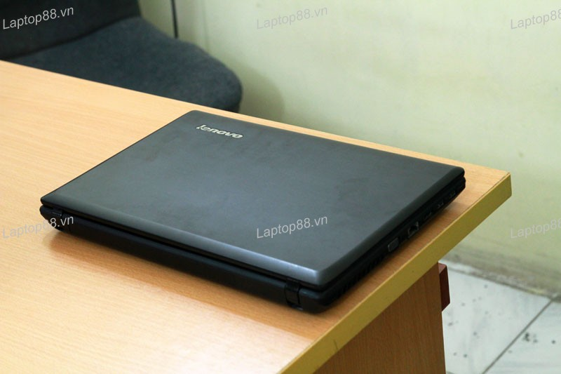 Laptop Lenovo Ideapad G480 (Core i5 3210M, RAM 4GB, HDD 640GB, Nvidia Geforce GT 635M, 14 inch)