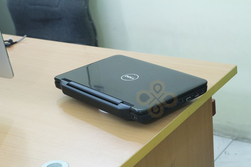 Laptop Dell 3420 (Core i5 3210M, RAM 2GB, HDD 500GB, Nvidia Geforce GT 620M, 14 inch)