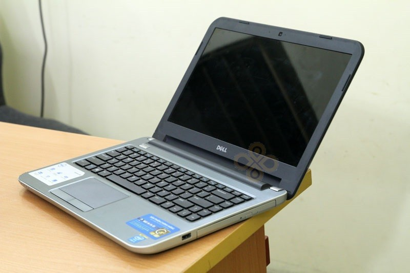 Dell Inspiron 14R 5437 canh phai