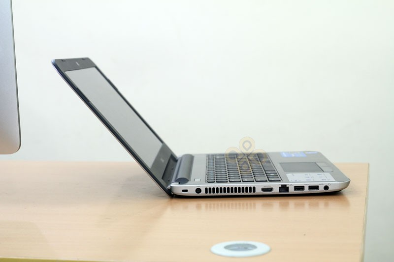 Dell Inspiron 14R 5437 mong nhe
