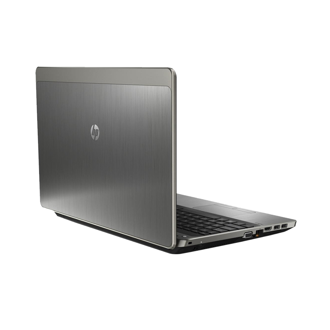Laptop cũ HP Probook 4730s - Intel Core i5