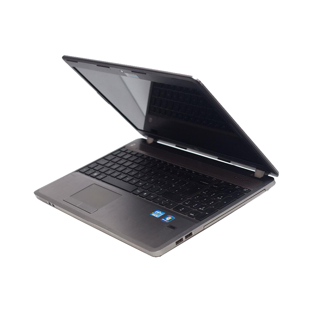 Laptop cũ HP Probook 4740s  - Intel Core i7
