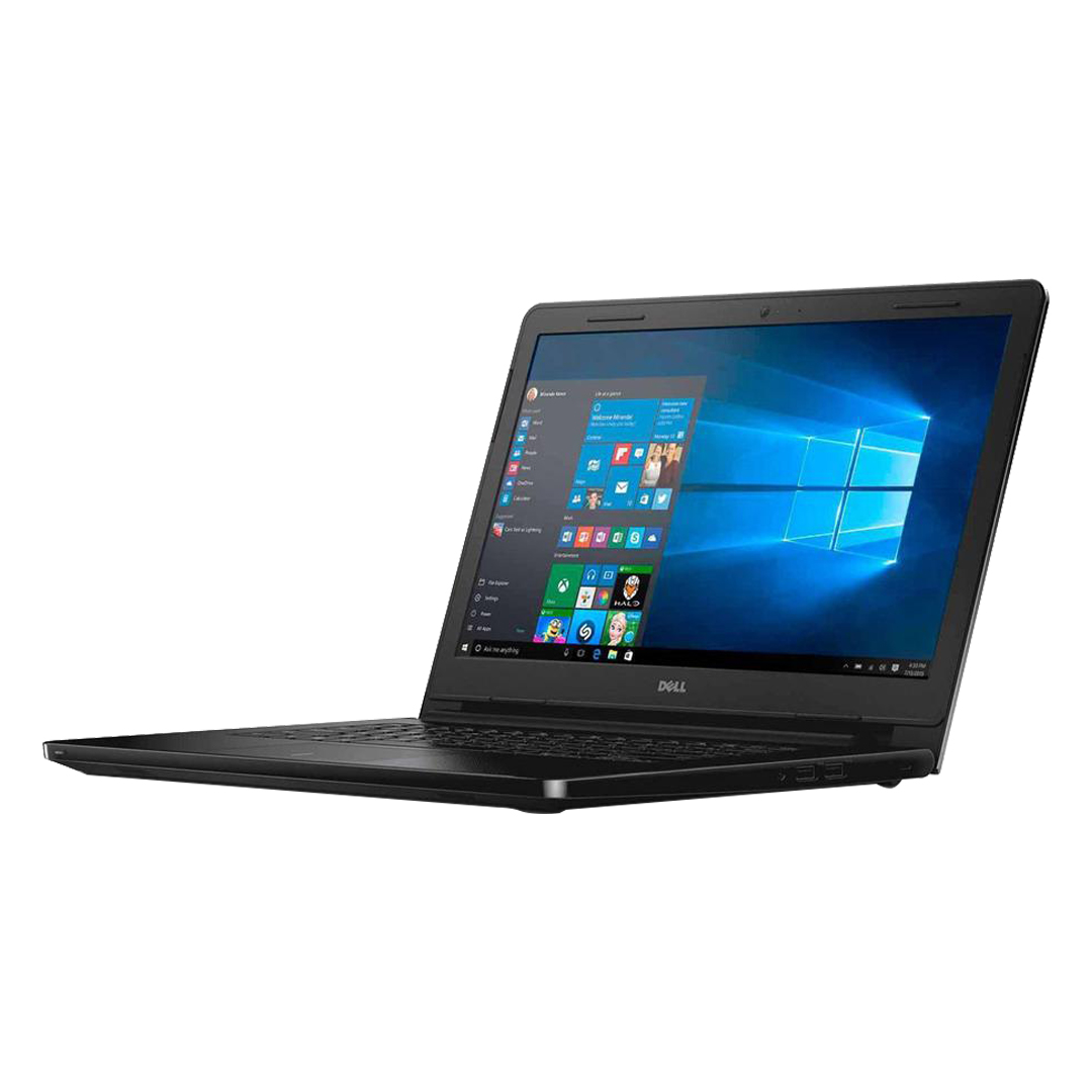 Laptop Cũ Dell Inspiron 3459 - Intel Core i5