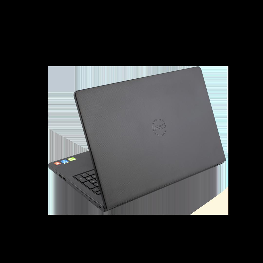 Laptop Dell Chất Lượng Tốt, Giá Rẻ Nhất Thị Trường, Nhiều Ưu Đãi Hấp Dẫn