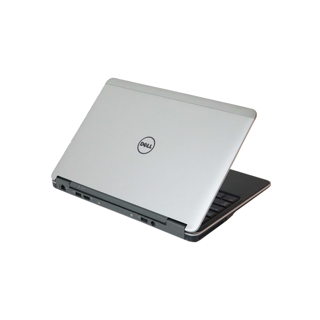 Laptop cũ Dell Latitude E7240 - Intel Core i7