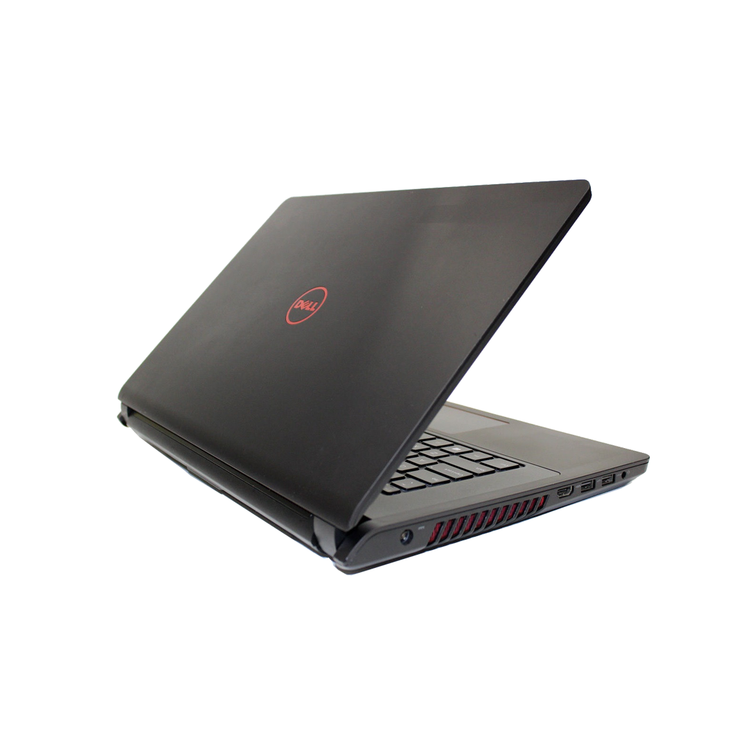 Laptop Gaming cũ Dell Inspiron 7447 - Intel Core i7