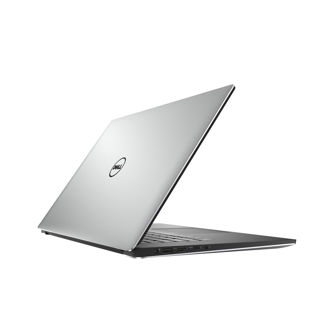 Laptop cũ Dell Precision 5510 - Intel Core i7 / Xeon