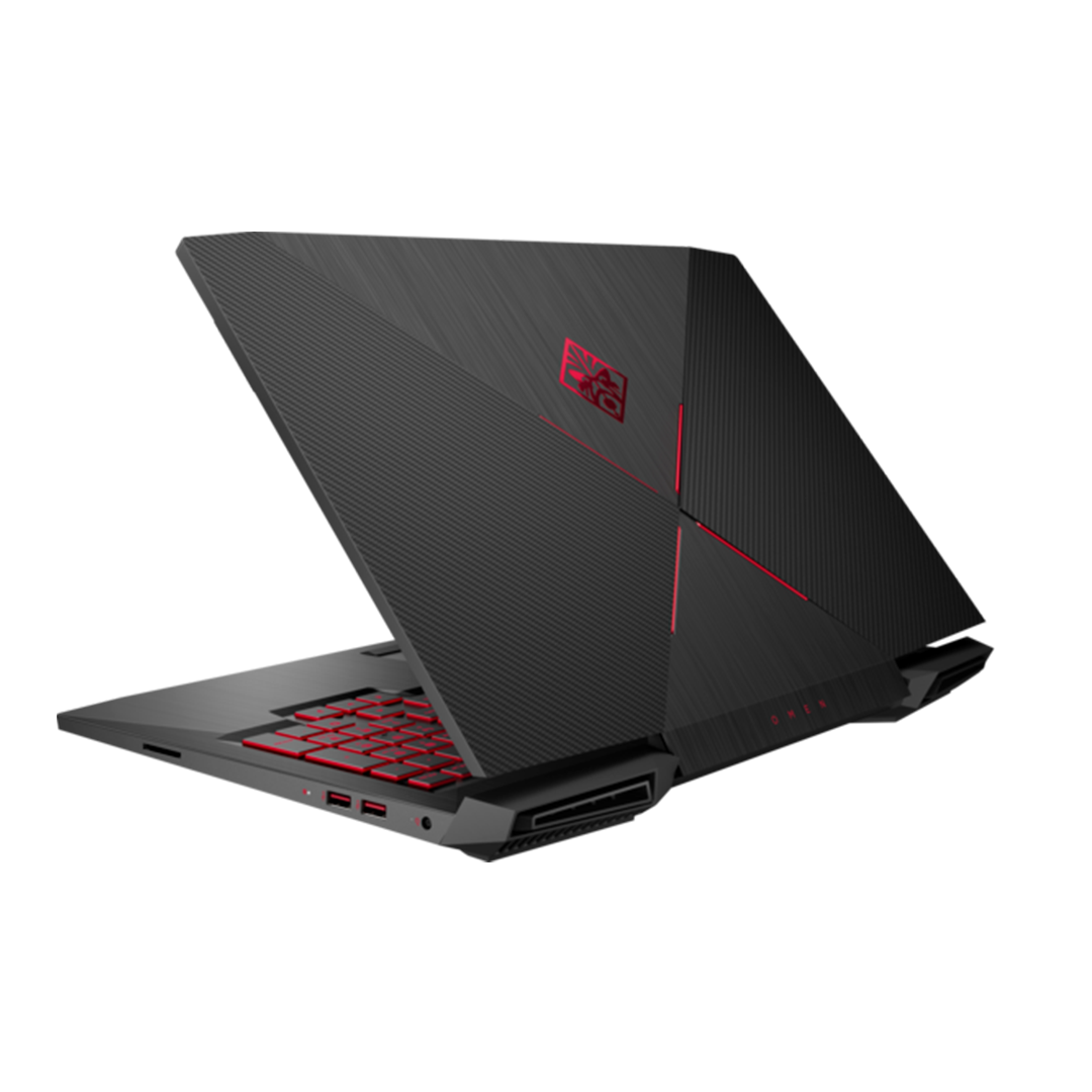 Laptop Gaming Cũ HP Omen 15T - Intel Core i7
