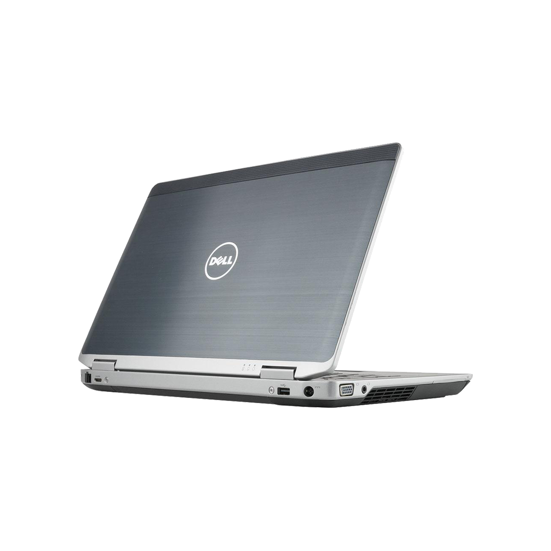 Laptop Dell Latitude E6330 (Core i5 3320M, RAM 4GB, HDD 250GB, Intel HD Graphics 4000, 13.3 inch HD)