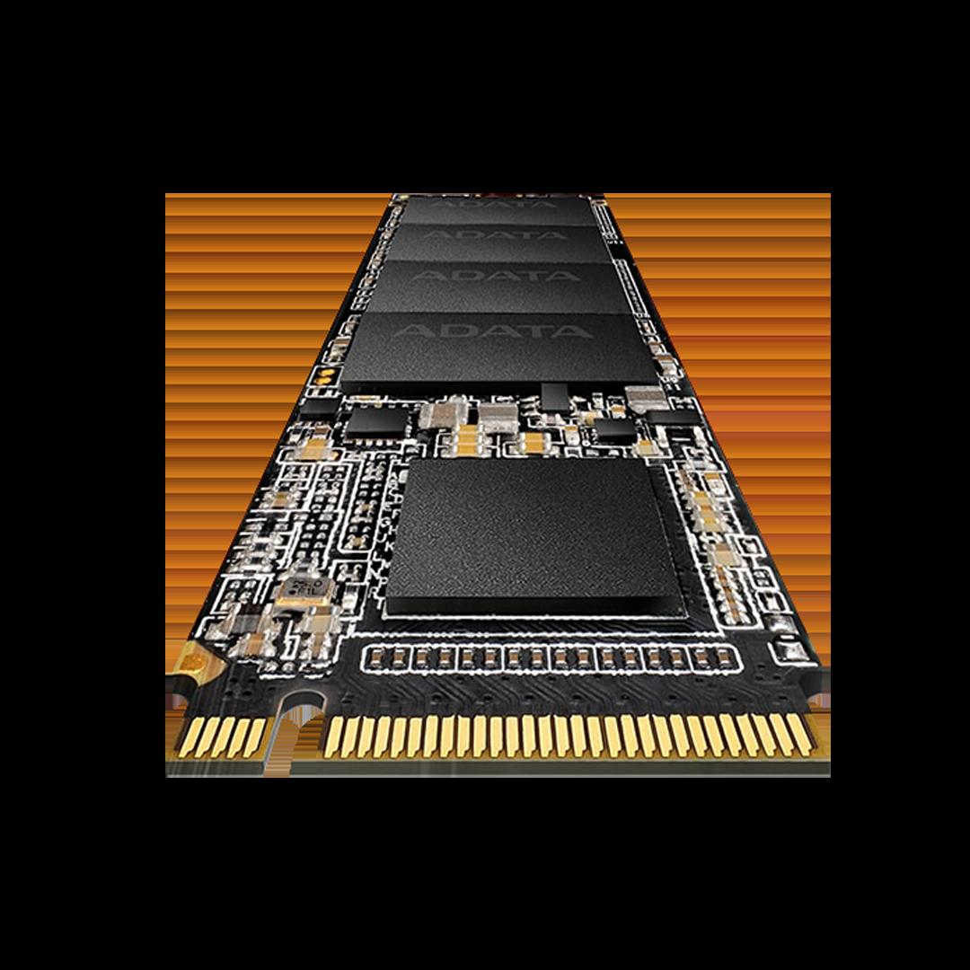 Ổ cứng SSD chính hãng, giá cực rẻ, bảo hành chính hãng lên