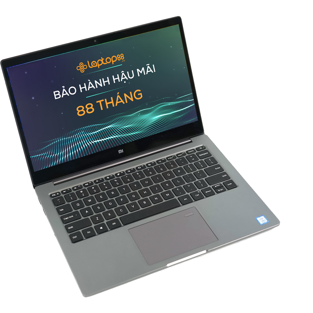 Laptop Cũ Xiaomi Notebook Air 13.3 Inch - Intel Core i7
