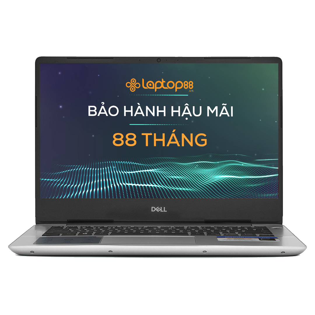 Laptop Mới Dell Inspiron 5480 70169218 - Intel Core i7