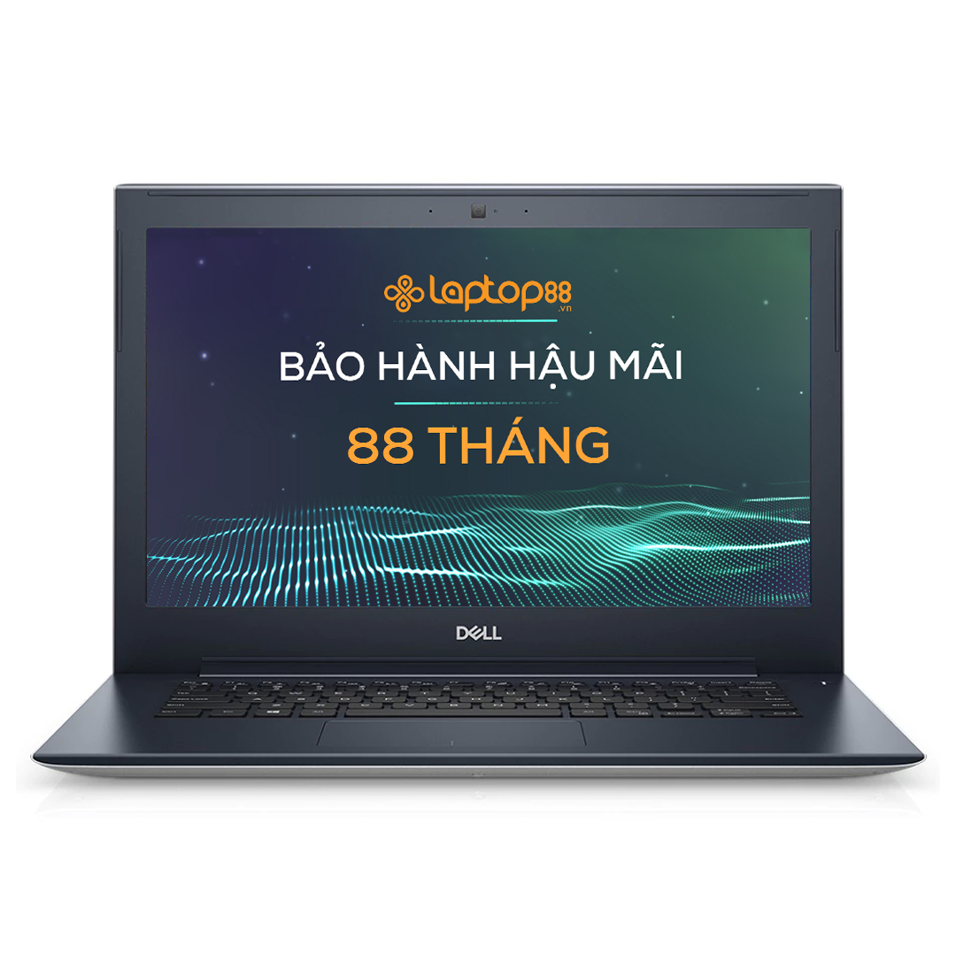 Laptop Mới Dell Vostro 5471 70153001 - Intel Core i7